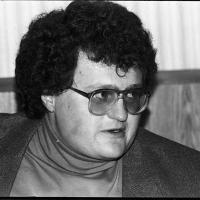 Leonidas_Donskis_Vakaru_ekspreso_redakcijoje_1994.jpg