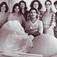 1985_ruduo_Panevezio_simpoziumas_Stiklo_fabrikejpg.jpg