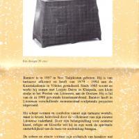 1991_05-06_parodos_Svedijoje_lankstinukas_IIjpg.jpg