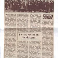 1987_04_11_Panevezio_tiesa_apie_parodajpg.jpg