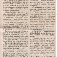 1987_11_19_Tarybine_Klaipeda_apie_keramiku_paroda_Dusambejejpg.jpg