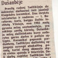 1988_01_16_Literatura_ir_menas_apie_keramiku_paroda_Tadzikijojejpg.jpg