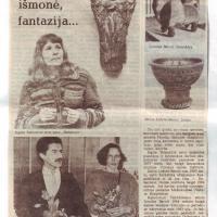 1991_04_12_Klaipeda_apie_keramiku_parodajpg.jpg