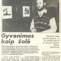 1992_Vakaru_eksprese_str_apieV_Bizauskajpg.jpg