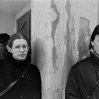 Teatrabaris_1985.jpg