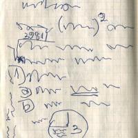 Traktatas_nuo_DR_1992_m_Klaipeda_Teatrabaris.jpg