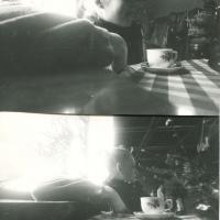 1988_Ilona_Poceviciute__II.jpg