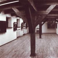 1991-92_BALTA_galerija_Menink7_namuose_II_aukšte.JPG
