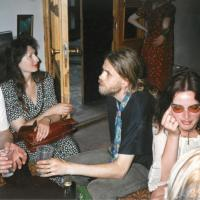199506_02_S_Nekraso_parodos_atidarymas_galerijoje_BOHEMA.jpg