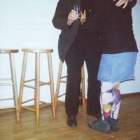 24_Juozas_Budraitis_1994_10_22_galerijoje_Bohema.jpg