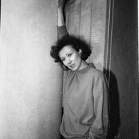 aktore_Nele_Savicenko_1994.jpg