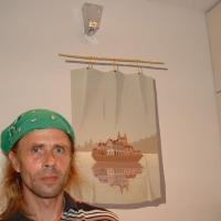 D_Rusys_sienine_tapyba_ir_mano_didenybe_As_2012_Klaipeda.jpg