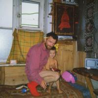 1987_Romene_su_Mage_10.jpg