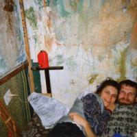 1987_Romene_su_Mage_8.jpg