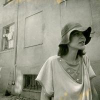 1_Romene_1980_Foto_R_Urbono.jpg