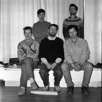 Klaipedos_menininku_grupes_Doooooris_nariai_1994.jpg