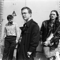 11_Kontrabanda_1993.jpg