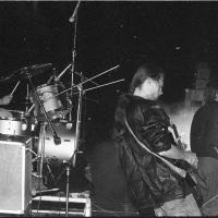 Kontrabanda_1993__koncertas__.jpg