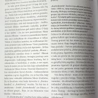 Pokalbis_su_G_Grajausku_apie_Kontrabanda_is_knLIETUVOS_ROKAS_III.jpg